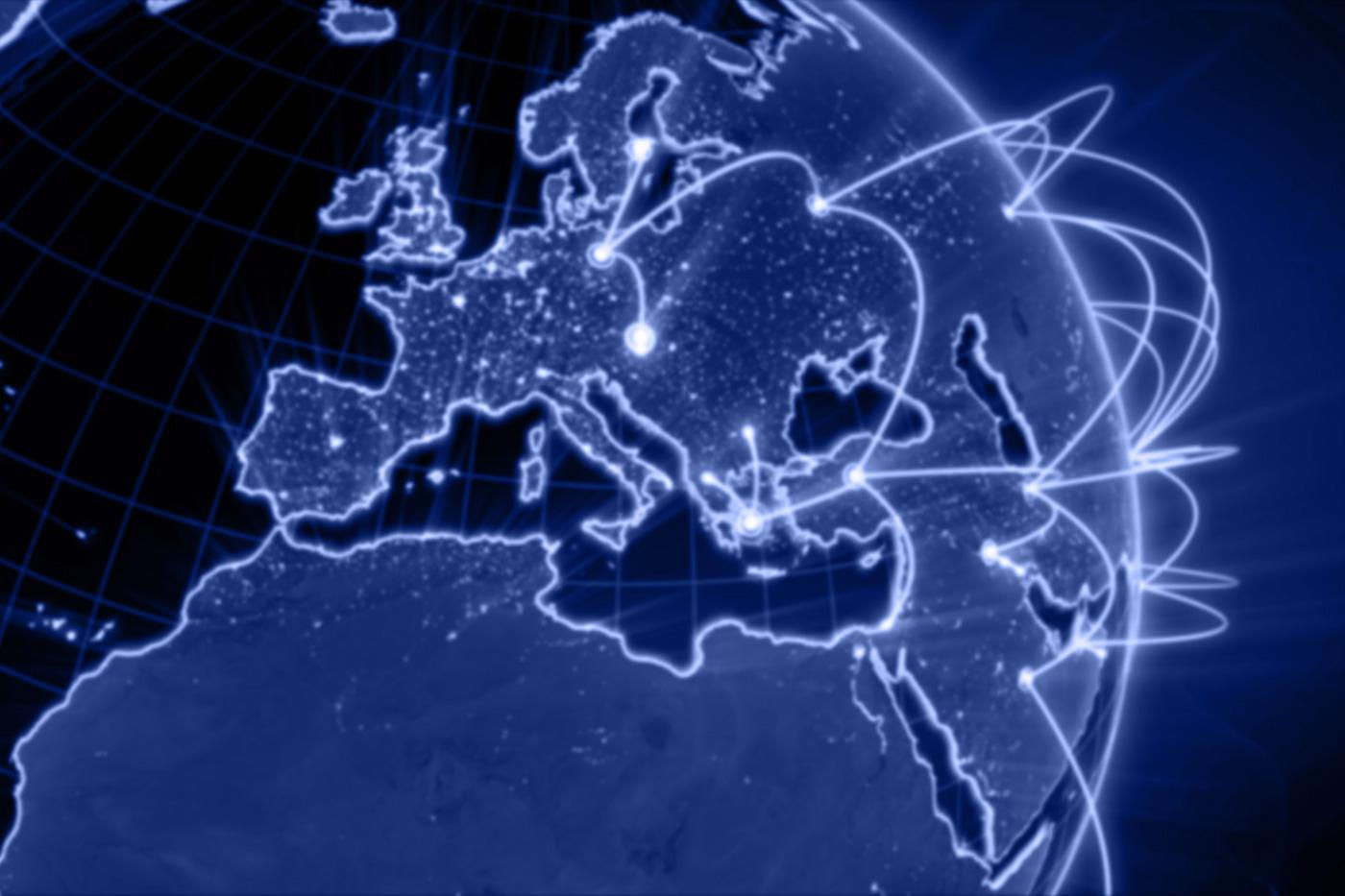 Services de localisation