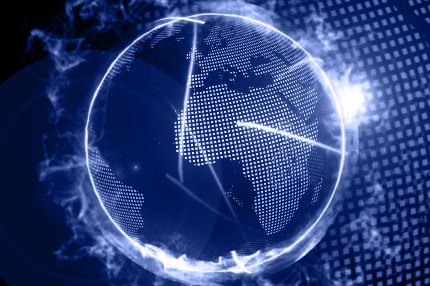 Services de traduction pour <br>l'industrie pétrolière et gazière