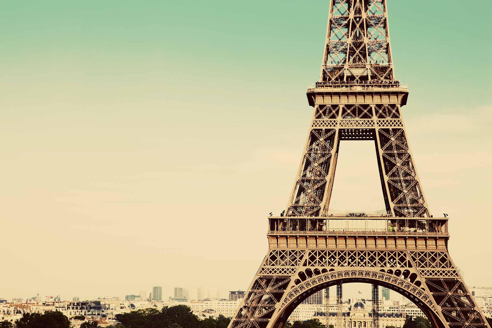 Nos services d'interprétariat<br>à Paris