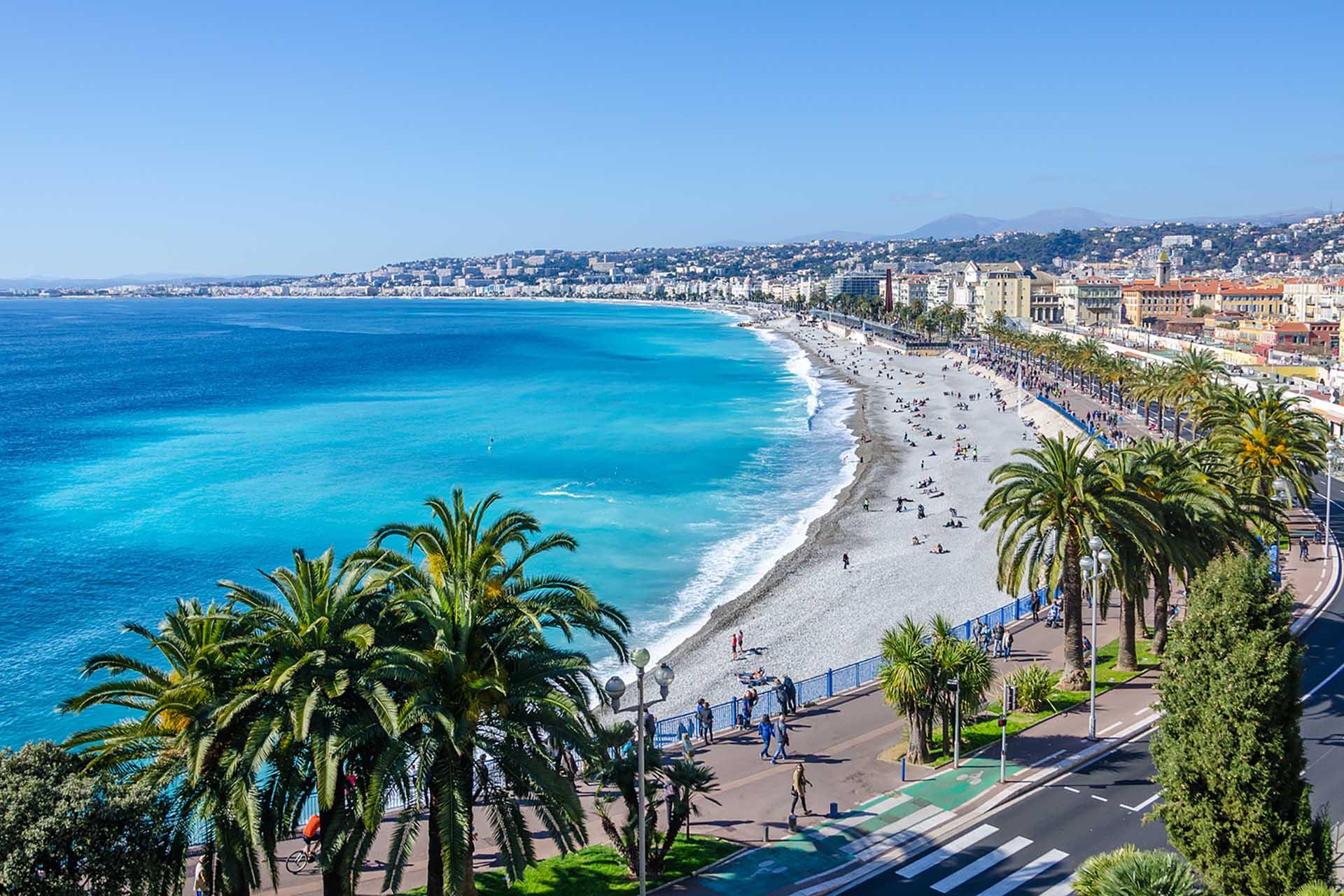 Global Voices : profitez de notre<br>agence de traduction à Nice