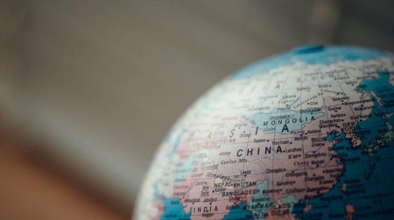 Traduzioni per Aziende | Global Voices